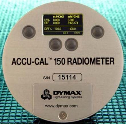 ACCU-CAL150