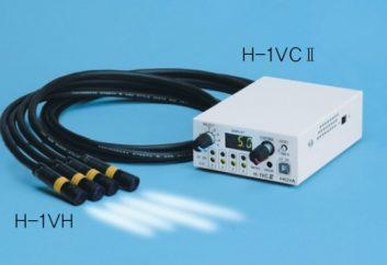 H-1VC2