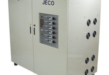 JHC-806S-uv-2