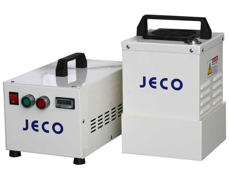 JHCI-051S-V2