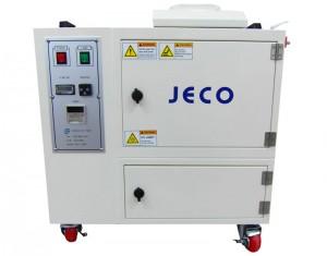 JHCI-101B