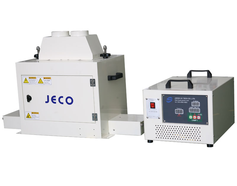 JHCI-101S-V2