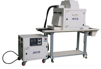 JHCI-102S-V3