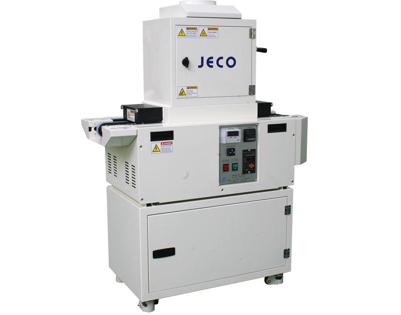 JHCI-151C