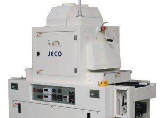 JHCI-152C