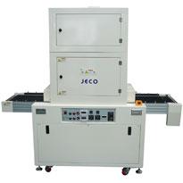JHCI-302C-small