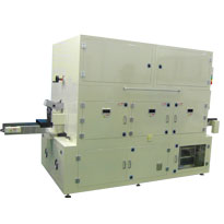 JHCI-306C-small