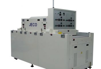 JHCI-424C