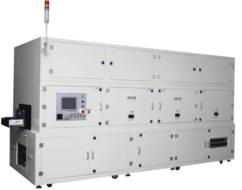 JHCI-5012C