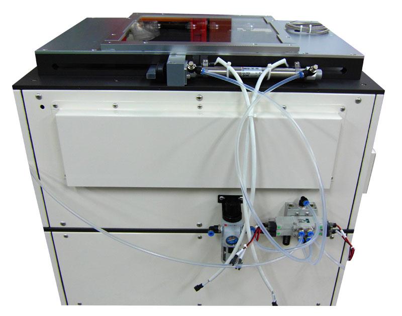 JHCI-501S-12IN-SH-main