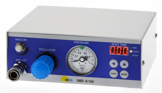 SBD-A100