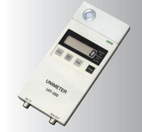 UIT-250