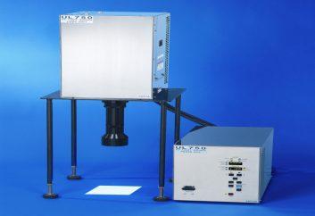 UL750-main