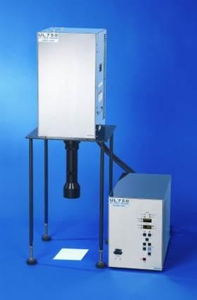UL750
