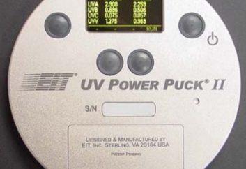 power puck2