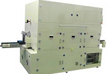 jhci-306c