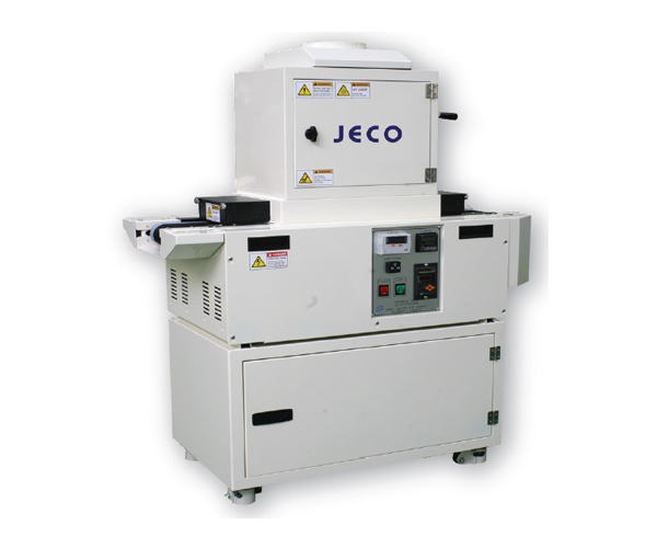 jhci-121bc
