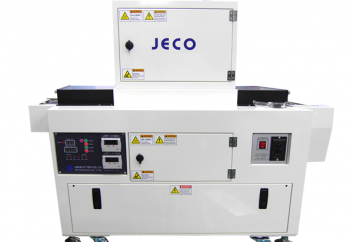 jhci-122bc-ud